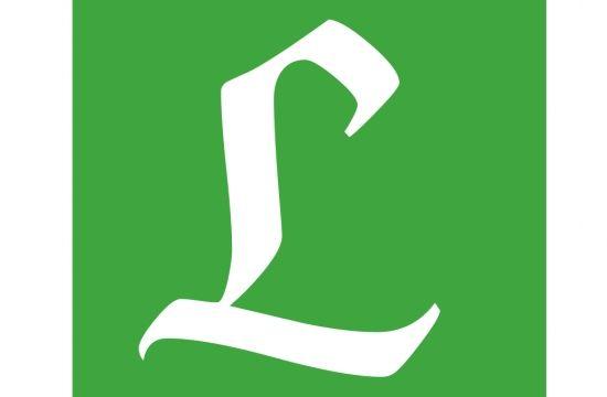PROJEKT - Lokaj USOS 2.0 https://www.wspieram.to/852-lokaj-usos-2_0.html #wspieramto #finansowaniespolecznosciowe #crowdfunding