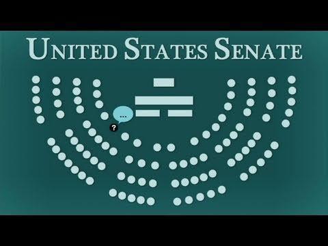 Tom Udall: How to Reform the Senate