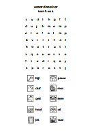 Woordzoeker_kern_5_en_6.pdf