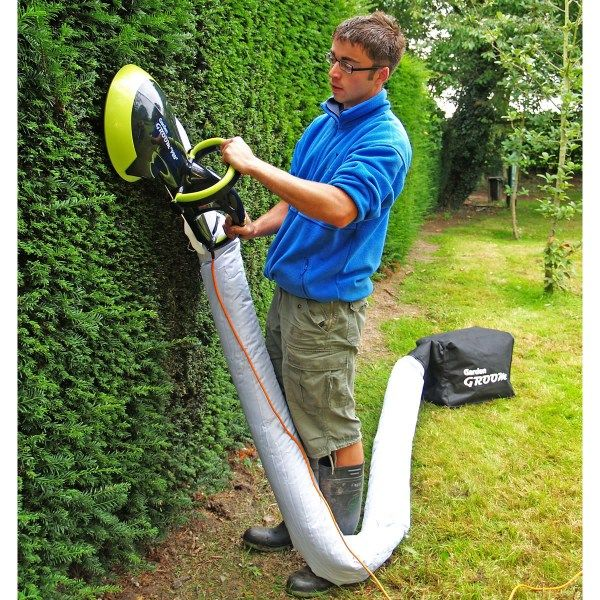 The 10 Best garden gadgets of 2016 - these cool garden gadgets will change the way you garden - guaranteed!