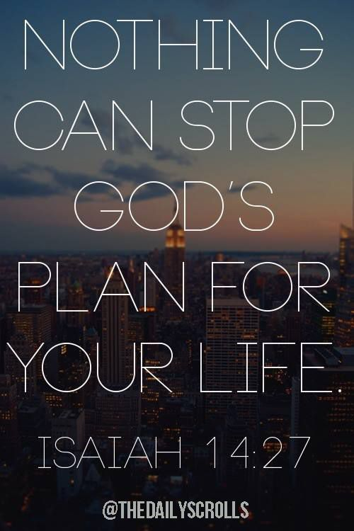 Quotes About Life From The Bible Endearing 40 Best Images About Scriptures On Pinterest  Fathers Say
