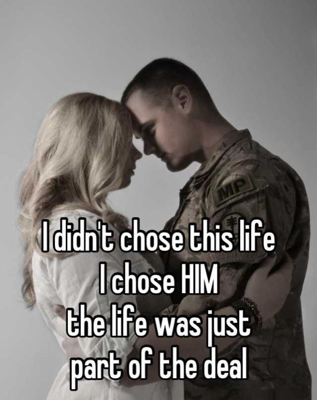Love Quotes For Him Military : Love My Marine Boyfriend Quotes love my soldier quotes . quotesgram