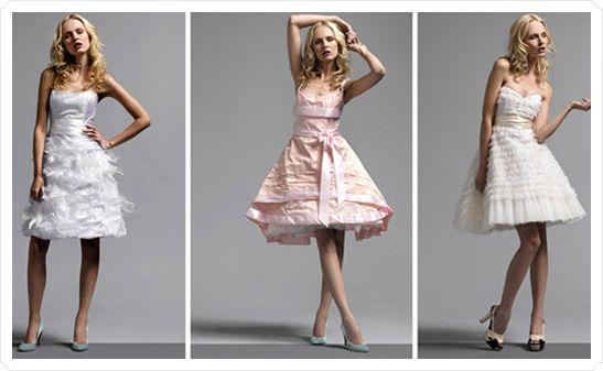 Google Image Result for http://christmas-dresses.com/wp-content/uploads/2011/11/multi-colored-prom-dresses-1.jpg