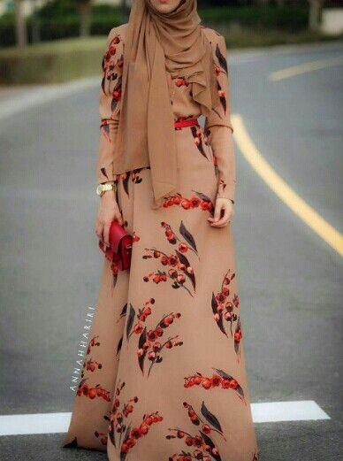 #Long #Dress