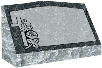 12 Best Images About Companion Granite Monuments On Pinterest