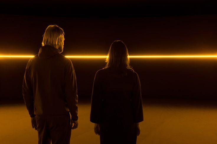 Olafur-Eliasson-Installations-at-Louis-Vuitton-Foundation