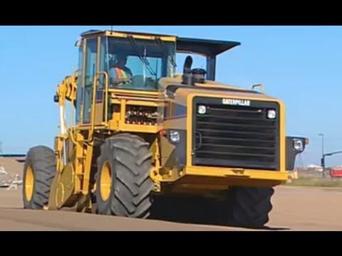 (adsbygoogle = window.adsbygoogle || []).push();           (adsbygoogle = window.adsbygoogle || []).push();  See the Cat® RM-300 Rotary Mixer in action. Features include newly designed rotors and mixing chamber, superior traction, optional rear wheel drive, ergonomically ...