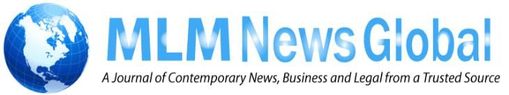 Top MLM Headlines, Scam Reports, Videos, Articles, and More – September, 2015 Issue of MLM News Global | MLM, Network Marketing, Direct Selling News, Videos, Articles, Legal Updates, and More.