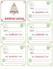 Coupon Book.  Free Printable.  Great gift idea for a child to give to a parent for Christmas.: Gs Daisies Ideas, Gifts Ideas, Gift Ideas, Holidays Ideas, Great Gifts, Free Printable, Coupon Books For Parents, Christmas Ideas, Printable Coupon Books