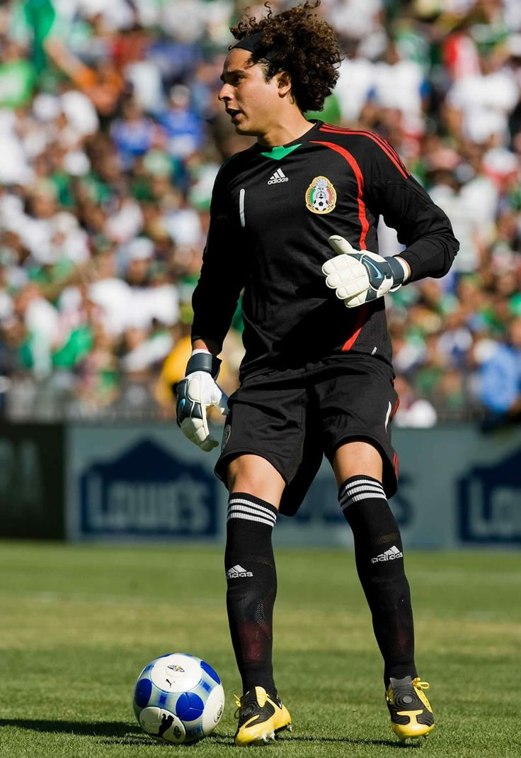 17 best ideas about guillermo ochoa on pinterest funny - Guillermo ochoa wallpaper ...