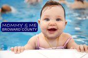 Mommy & Me Broward County (Fort Lauderdale, FL) - Meetup