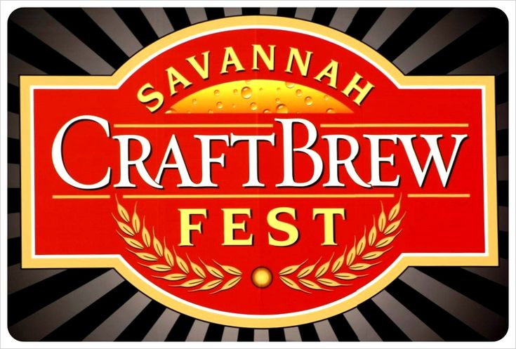 savannah-brew-fest