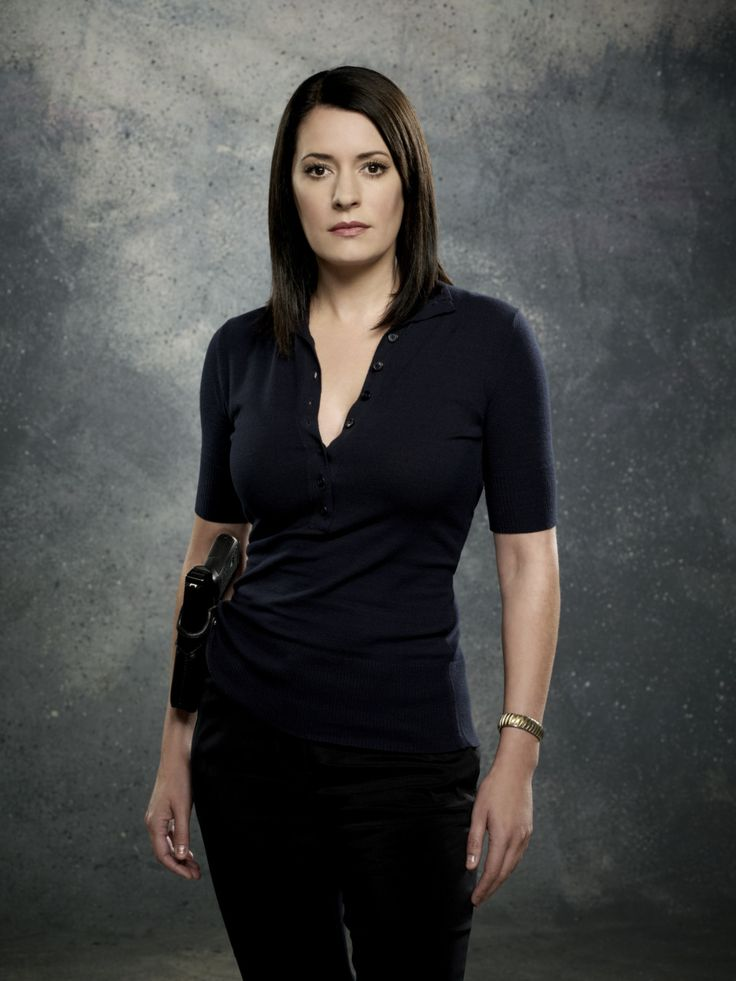 criminal minds cast | name emily prentiss gender female birth date october 12 1970 family ...