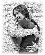 Βιβλιοθεραπεία στη Βιβλιοθήκη Λιβαδειάς Είναι εκπληκτικό, το πως με την ανάγνωση επιλεγμένων κειμένων ελλήνων και ξένων συγγραφέων, η λογοτεχνία μπορεί να λειτουργήσει συμβουλευτικά, υποστηρικτικά  και να αποδειχθεί αποτελεσματικό εργαλείο για βιβλιοθεραπεία!