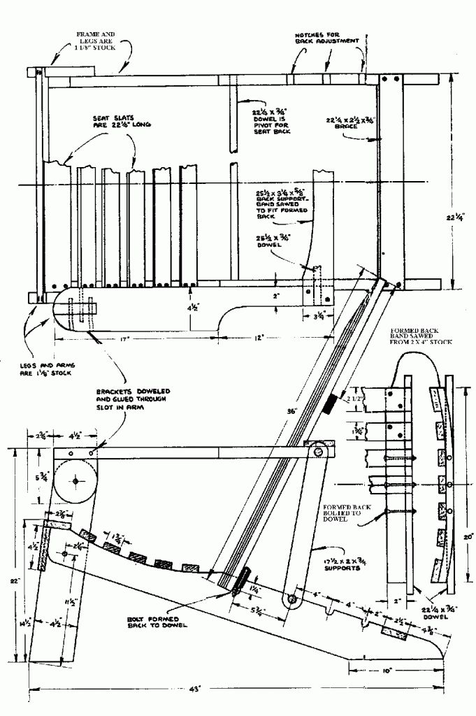 Pdf Diy Plans For An Adirondack Chair Download Microplane Rasp likewise Index additionally Folding Adirondack Chair in addition Home And Garden Patio Furniture Cushions moreover Free Chair Woodworking Plans. on outdoor morris chair plans