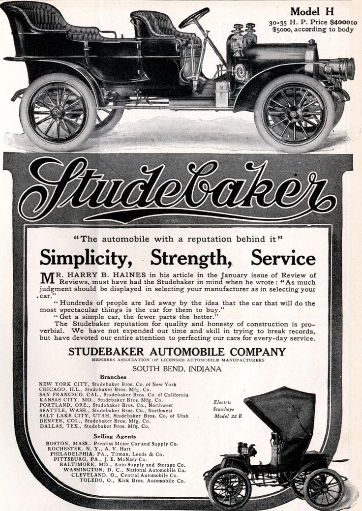 8 best 1907 Automobiles images on Pinterest | Automobile, Autos and Cars