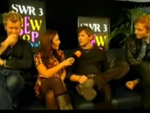 a-ha - Interview on Heute Leute, ZDF (Eng. subt) 27-10-2009 (HD) - YouTube