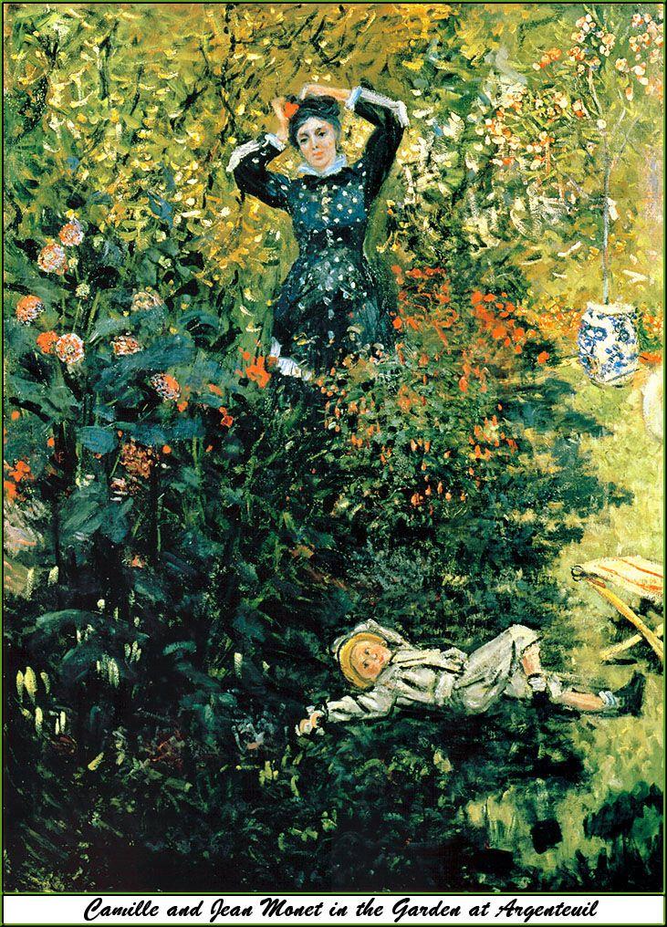 oscar claude monet Oscar-claude monet (paris, 14 de novembro de 1840 — giverny, 5 de dezembro de 1926) foi um pintor francês e o mais célebre entre os pintores impressionistas.