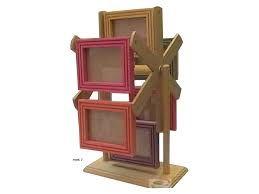 base para portaretratos de madera - Buscar con Google