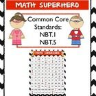 Math Superhero Chevron 120 Chart Game What a fun way to help learn the 120 chart - by showing that you're a Math Superhero!  Students use dice and the included game cards and game board to help them learn how to count to 120.