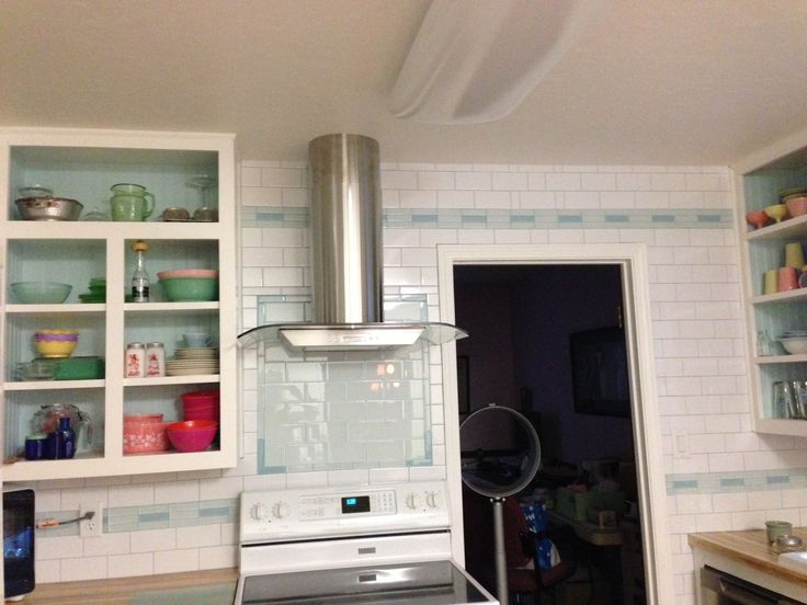 Subway Tile Kitchen Ideas 67 best ceramic subway tile ideas images on pinterest | home, room