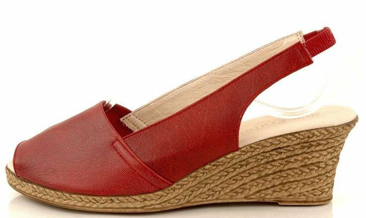 http://zebra-buty.pl/model/4239-sandaly-na-koturnie-eva-frutos-417-rojo-2041-089