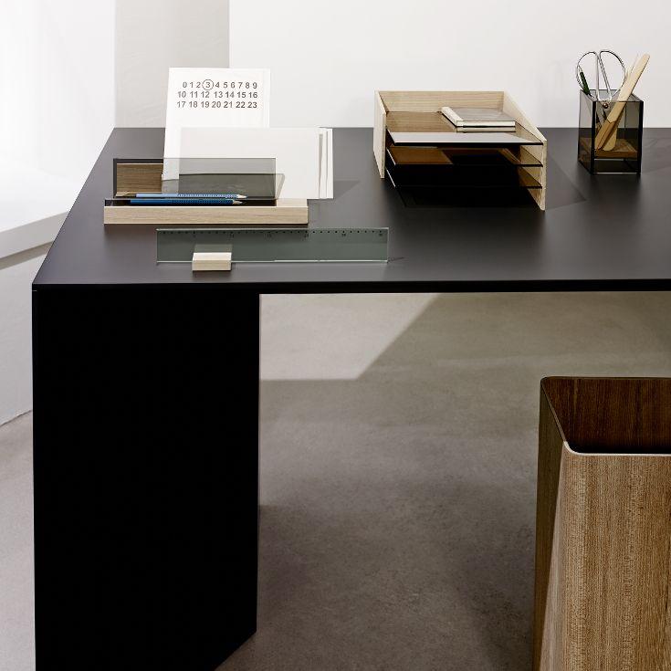 Organiser, Letter tray, Pen cup ...
