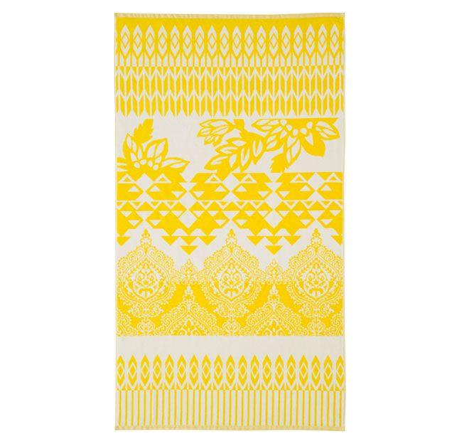 kas-russo-bath-towel-yellow