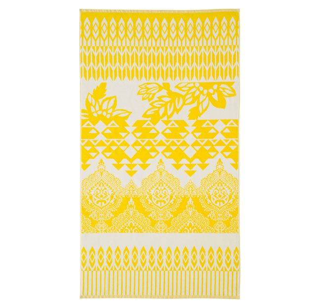 kas-russo-bath-towel-yellow