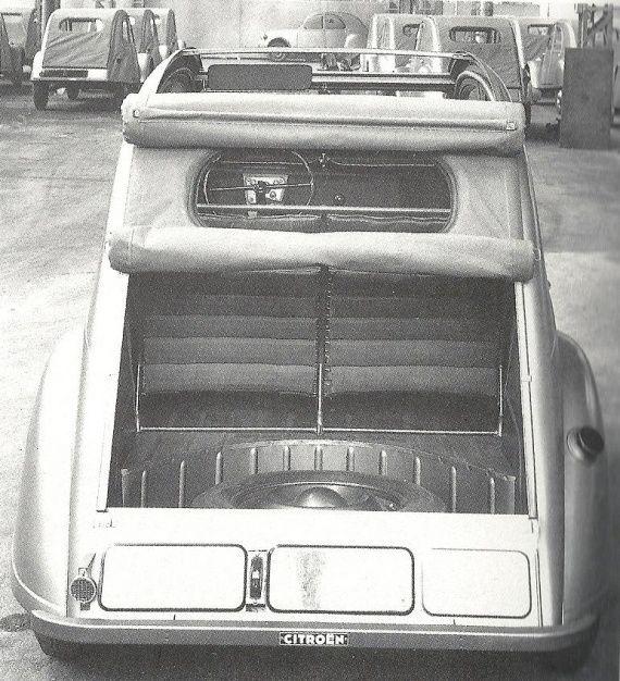 les 99 meilleures images du tableau citro n 1945 69 sur pinterest voitures anciennes voitures. Black Bedroom Furniture Sets. Home Design Ideas