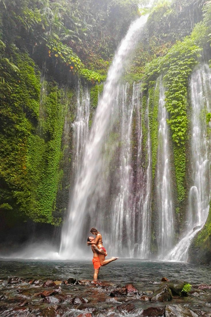 Image Result For Bali Vacation Honeymoon Advice