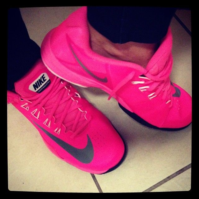 hahah because not every pair of shoes I want are heels. http://moncler-online-shop.blogspot.com/ nike shoes,nike fashion style