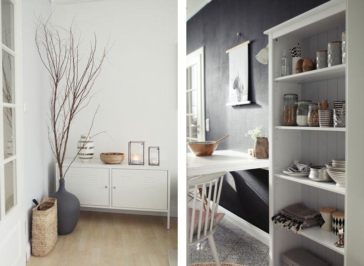 Die besten 25+ Alte küche Ideen auf Pinterest Alte küche - küche lackieren vorher nachher