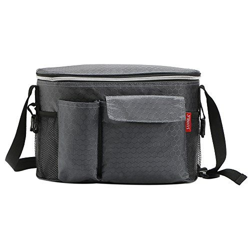 SANNE Insulated Lunch Bag Cooler Tote with Containers Com... https://www.amazon.co.uk/dp/B074GZFQ59/ref=cm_sw_r_pi_dp_x_H2xGzbW3T6X9E