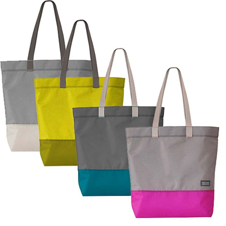 best 139 reusable shopping bags images on pinterest reusable shopping bags bags and tote bag. Black Bedroom Furniture Sets. Home Design Ideas