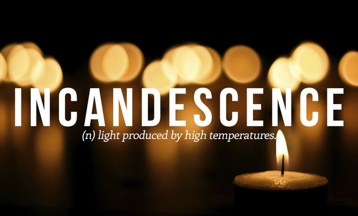 32 Of The Most Beautiful Words In The English Language 25