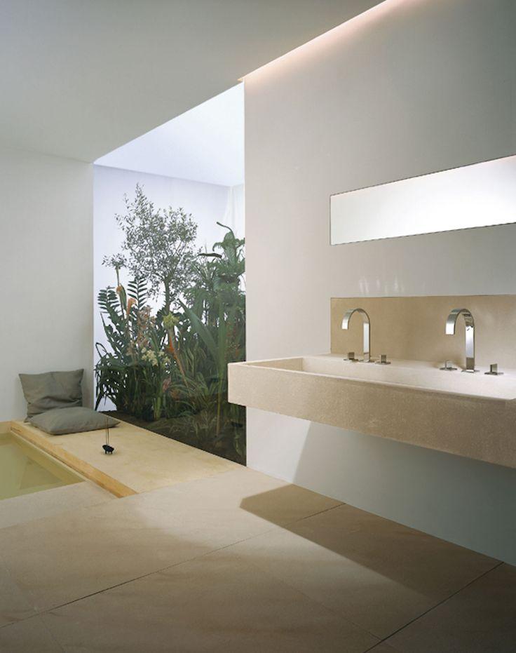 17 best images about dornbracht on pinterest interior design images sprays and shower set. Black Bedroom Furniture Sets. Home Design Ideas