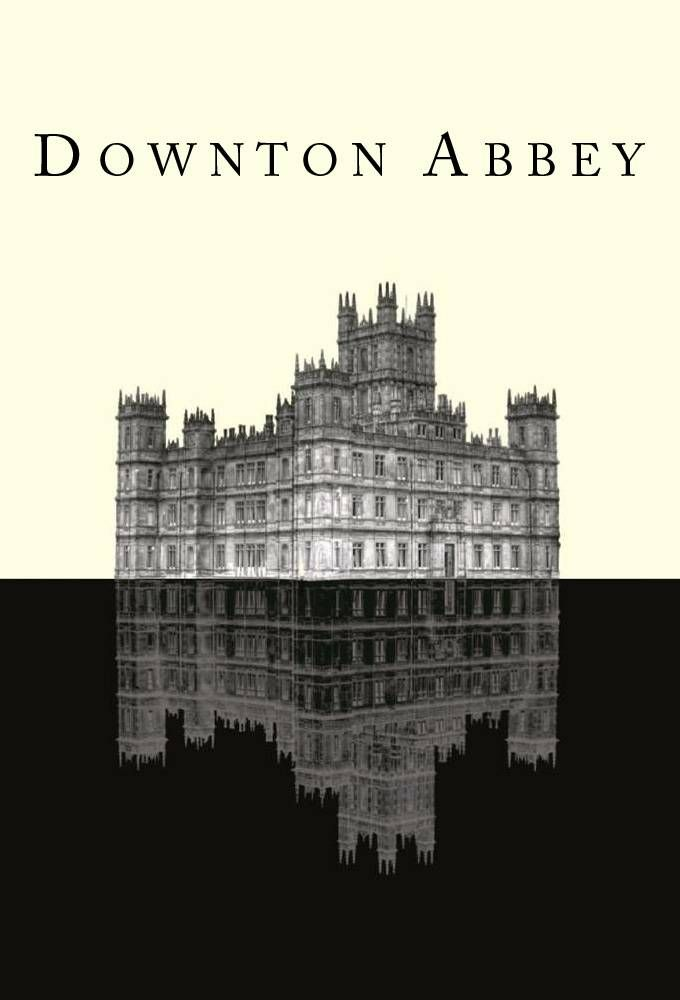 A chronicle of the lives of the British aristocratic Crawley family and their servants in the early 20th Century.