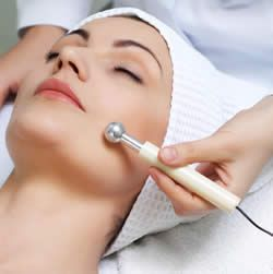 Permanent hair removal...Google Image Result for http://www.at-home-laser-hair-removal.org/wp-content/uploads/2012/01/is-laser-hair-removal-permanent.jpg
