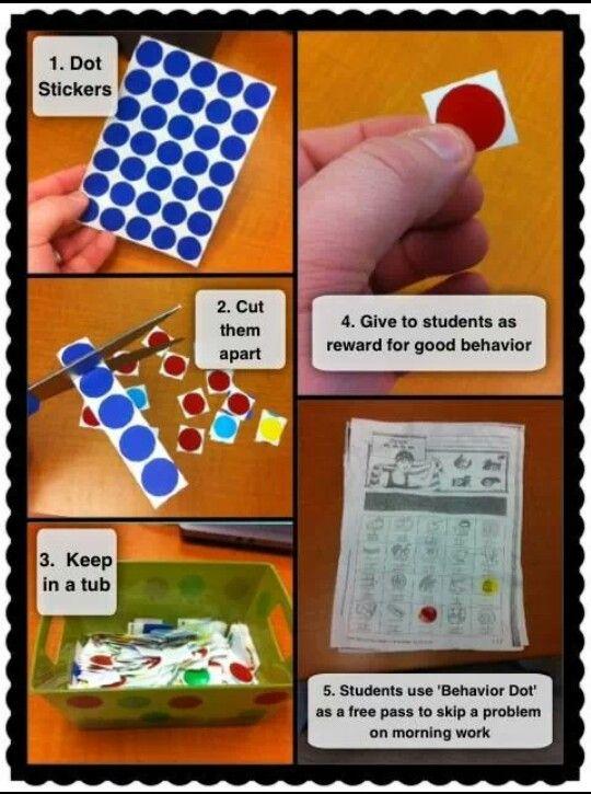 Classroom Reinforcement Ideas ~ Best images about positive reinforcement on pinterest