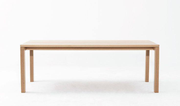 Furniture | Jardan