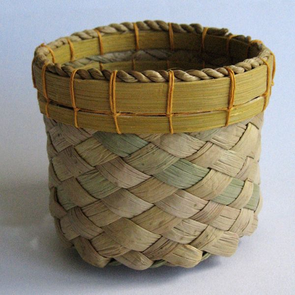 Basket Weaving London : Best images about rush on hand weaving