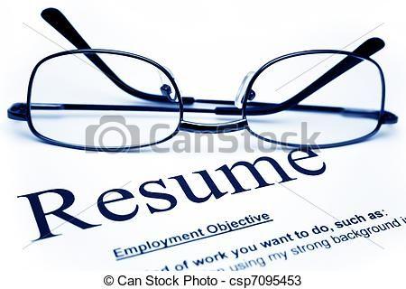 65 best sample resume download images on Pinterest Sample resume - hospital social worker sample resume