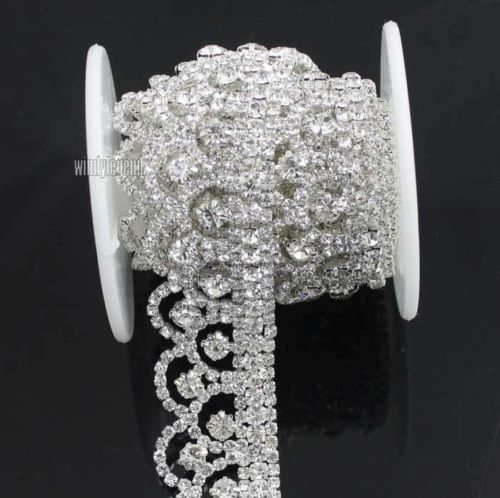 rhinestone wedding decorations 17 best images about cake design for kellie mercado on 7087