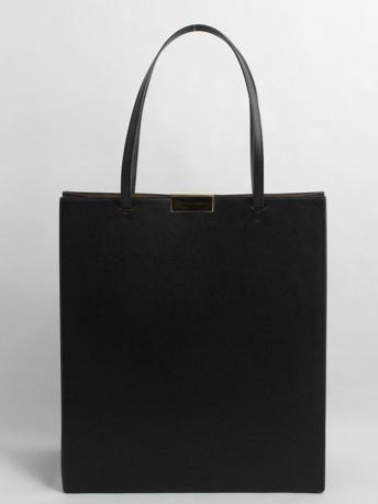 oltre 1000 idee su borsa di stella mccartney su pinterest stella mccartney borse e orologio. Black Bedroom Furniture Sets. Home Design Ideas