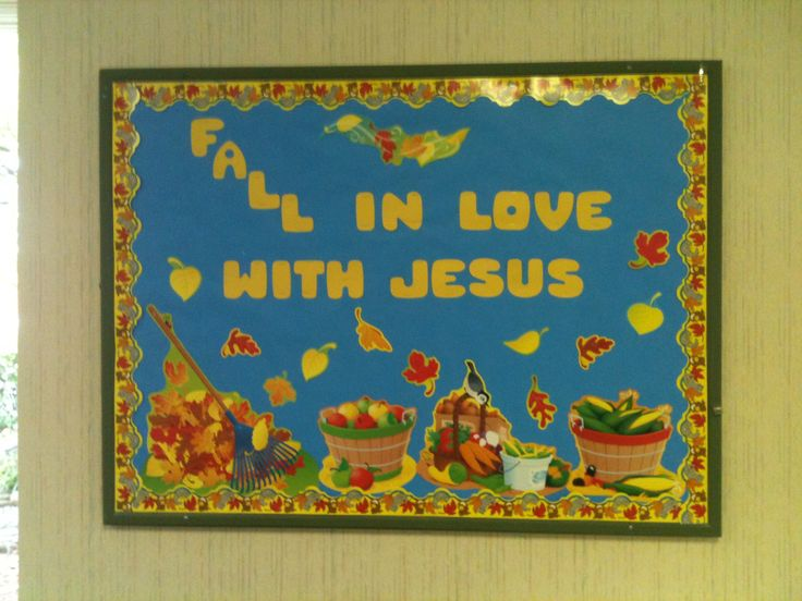 10 Best Images About Bulletin Boards On Pinterest