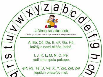 Náhled miniatury položky na Disku