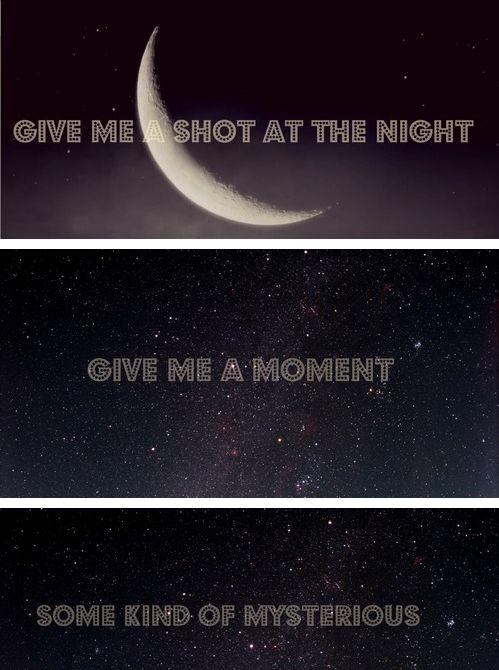 Shots the song lyrics