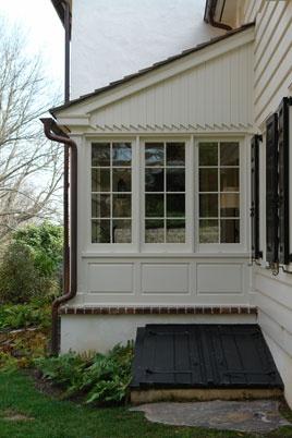 10 Best Outdoor Exterior Basement Cellar Bulkhead Door