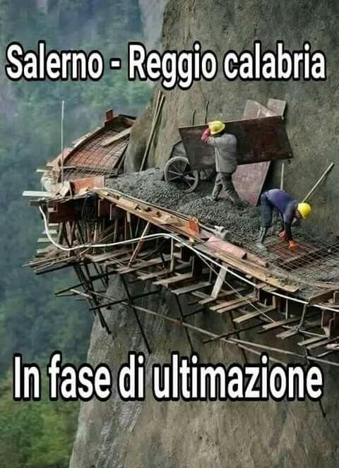 #ridere #ridiamo #humor #satira #umorismo
